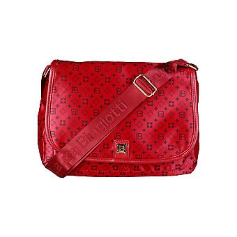 Laura Crossbody Bags Women Red
