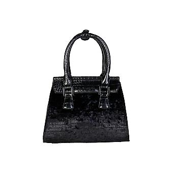Laura Handbags Women Black