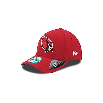 New Era Nfl Cardinals de l'Arizona la casquette ajustable de Ligue 9forty