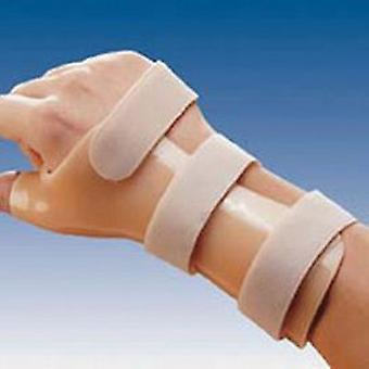 Anota Splint left Quervain TP (Sport , Injuries , Hand stabilizer)
