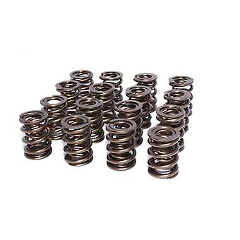Competition Cams 916-16 Dual Valve Spring Assembly