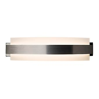 Matson Indoor Wall Light - Endon 61235