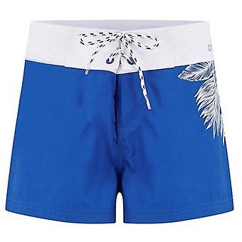 Animal Fianno Elasticated Boardshorts