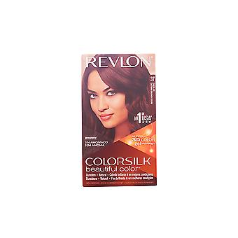 Revlon Colorsilk Tinte Chocolate Womens New Sealed Boxed