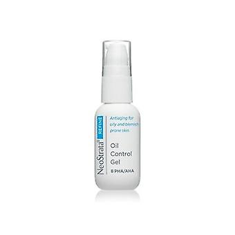 NeoStrata Oil-Control Gel