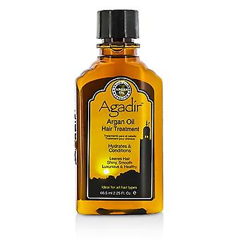 Agadir Argan Oil Hydrates & Conditions Hair Treatment 66.5ml/2.25oz