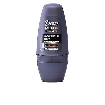 Dove Men Invisible Dry 48h Deo Roll-on 50 Ml For Men