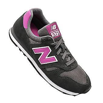 New Balance 373 WL373SGL universal summer women shoes