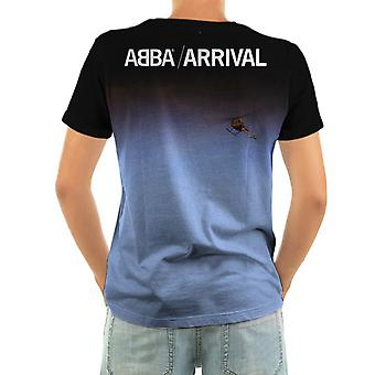 ABBA Arrival - Men's T-Shirt