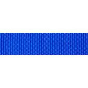 Tuff Lock Kragen Katze blau