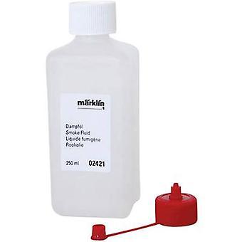 Gauge 1 Smoke fluid Märklin 02421 250 ml