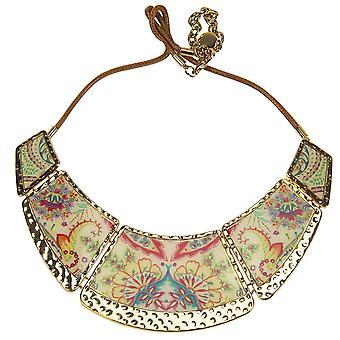 Collar COLLAR PIEZAS VALKIRIA 71G9EF5/1024 desigual mujer