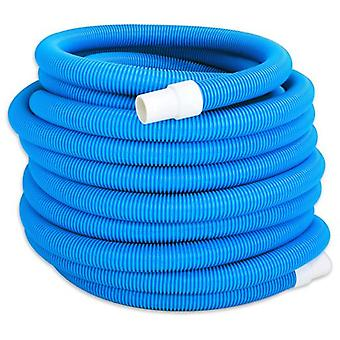 Certikin Hose 30 meters. diametro50 (without terminals) (Garden , Gardening , Irrigation)