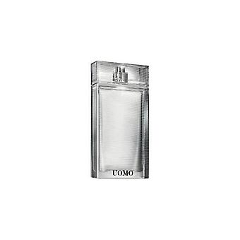 Ermenegildo Zegna Uomo Eau De Toilette Spray For Him