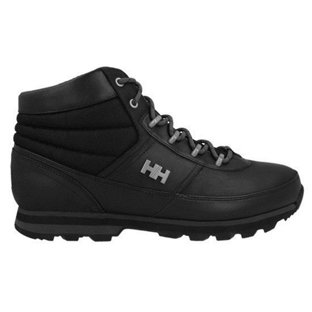 Helly Hansen 10823990 universal winter men chaussures