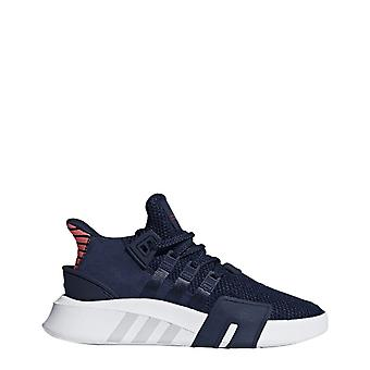 Adidas - EQT_BASK_ADV Sneakers