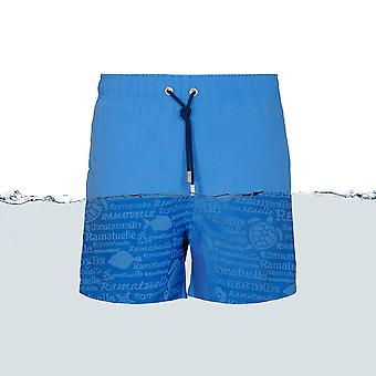 Ramatuelle-Magic Swimwear | Kids