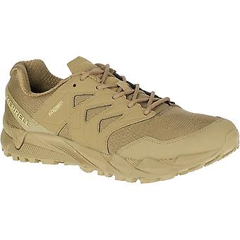 Merrell Agility Peak Tactical J17742   women shoes