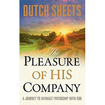 Gleden av hans selskap av nederlandske ark - 9780764213335 bok