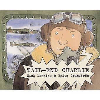 Queue Charlie par Mick Manning - Brita Granstrom - Mick Manning - B
