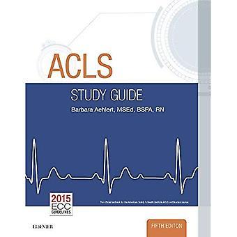 Guida allo studio di ACL, 5e