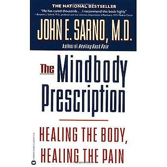 La Prescription de corps/esprit