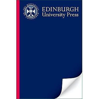 The Edinburgh Dictionary of continentale filosofie