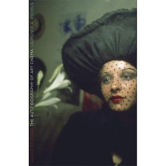 Ulrike Ottinger: The Autobiography of Art cinéma