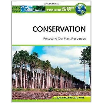 Conservation (Green Technology)