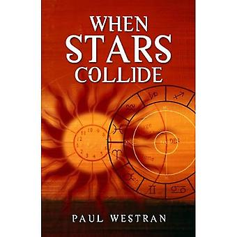 When Stars Collide: Why We Love, Who We Love and When We Love Them
