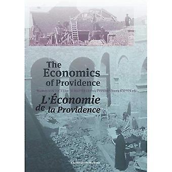The Economics of Providence/L'Economie de La Providence