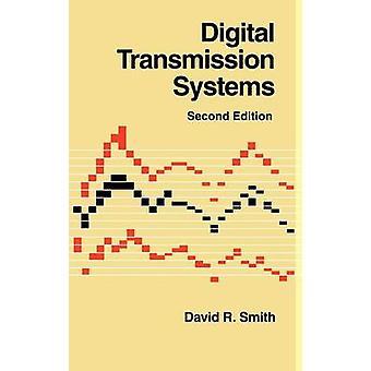 Digital Transmission Systems by Smith & David R.