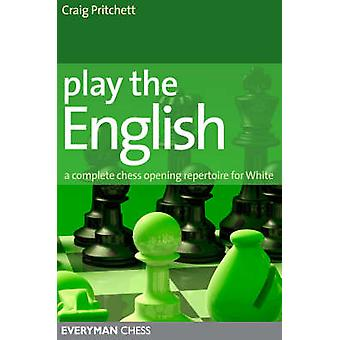 Play the English by Pritchett & Craig
