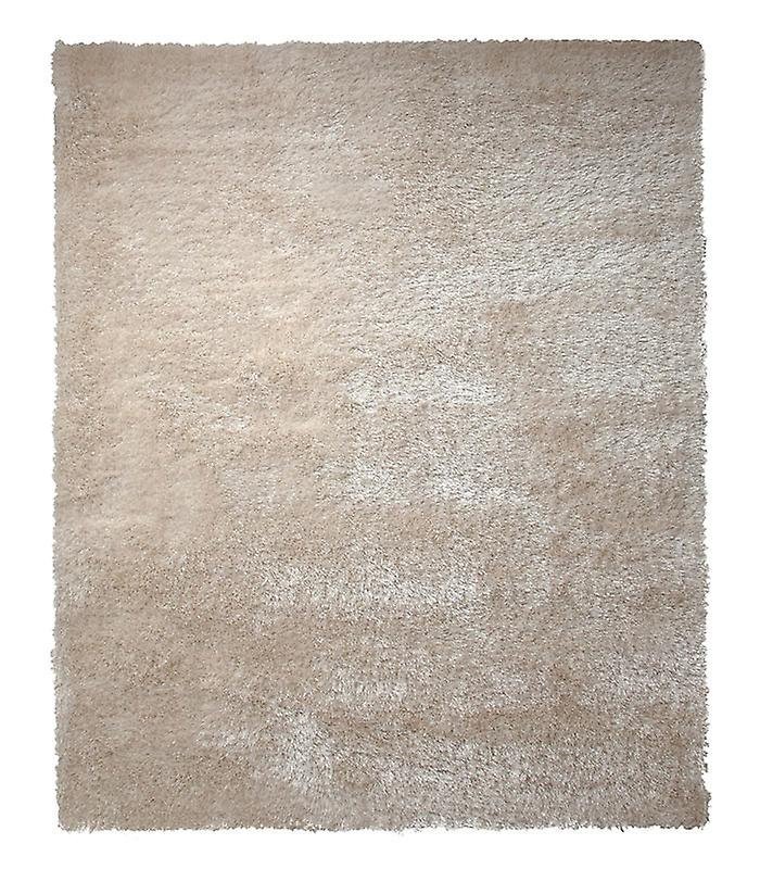Rugs - Esprit New Glamour In White - 3303/10