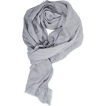 Urban Classics Unisex scarf Uni Colour Mesh