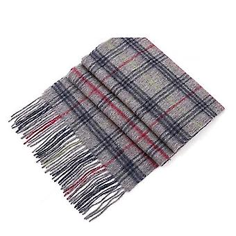 Posh Fleece Pure Wool Scarf SGB10024