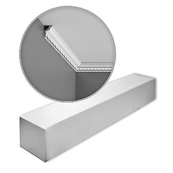 Cornice mouldings Orac Decor CX150-box