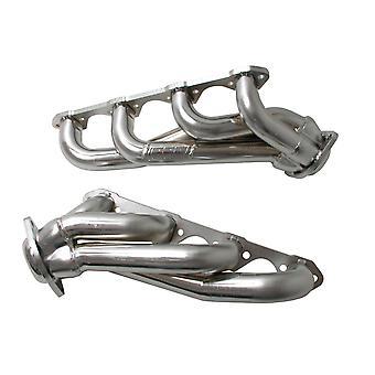 BBK Performance Parts 1525 EXHAUST HEADERS
