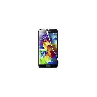 Protecteur d'écran Samsung Galaxy Core premier