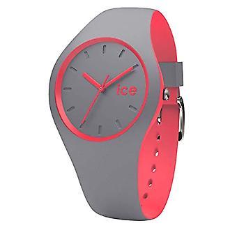 Ice-Watch dameshorloge Ref. 001561