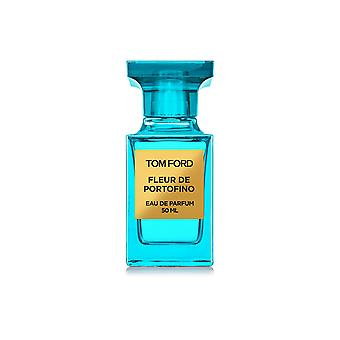 Tom Ford 'Fleur de Portofino' Eau de Parfum Spray 1.7oz/50ml New In Box