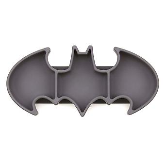 Batman Silicone Grip Plat