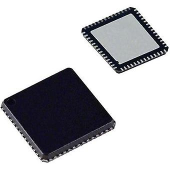 Data acquisition IC - Analog front end (AFE) Analog Devices ADAS1000BCPZ 19 Bit