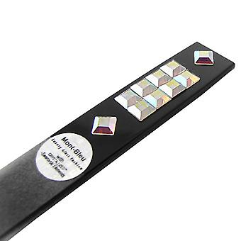 Elegant glass nail file EAB-M2