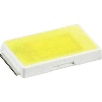 HighPower LED Neutral white 430 mW 29 lm 9.7 cd 11