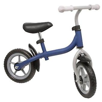 Legler Pushbike (Outdoor , On Wheels , Bikes And Tricycles)