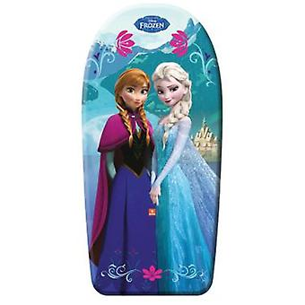 Mondo Frozen 84 Cm (Outdoor , Pool And Water Games , Toys)