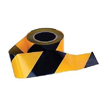 Portwest BT10 Barricade Tape (PS 18)