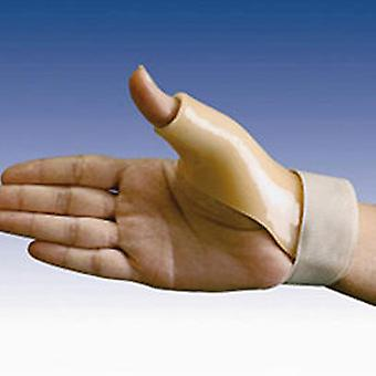 Anota Splint Left Postur.Pulgar (Sport , Injuries , Hand stabilizer)