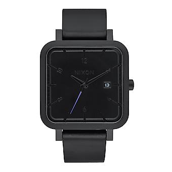 Nixon le Ragnar 36 All Black (A985001)